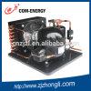 COM-Energie Kühlraum-einfrierendes kondensierendes Gerät