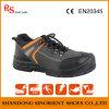 De waterdichte BosSchoenen van de Veiligheid met Ce- Certificaat Snn428