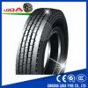 Hecho en neumático del carro de China 11r/24.5 con buena calidad