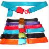 비행기 Fashion Belt (항공기 형식 벨트) (EDB-13012802)