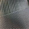 Acoplamiento de alambre de metal del acero inoxidable para el instrumento médico