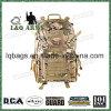 35L mochila de tácticas militares Assault Molle mochilas para caminhadas