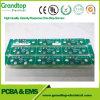 Агрегат PCBA PCB OEM профессионала Китая