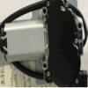 Motor de limpa-vidros Bobcat 6679476 para o carregador 751 753 763