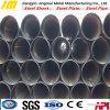 Круглые трубы стальной трубы стальной трубы S235/S275jr сваренные