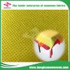 Non-Woven a prueba de polvo dúctil para el mantel con el 100% PP