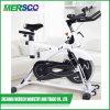 Bici magnetica di filatura della bicicletta di esercitazione della bici della X-Bici della strumentazione di sport di forma fisica di ginnastica