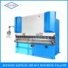 De hydraulische Buigende Machine van het Metaal van de Rem van de Pers