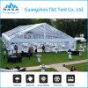 Hochzeitsfest-Zelt kundenspezifisches Ereignis-Zelt-Partei-Zelt für Verkauf