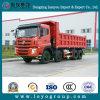 판매를 위한 가장 새로운 Sinotruk Cdw 덤프 트럭