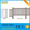 高品質のプレキャストコンクリート型、販売のための具体的な塀型