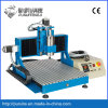 Routeur CNC 3040 Machine Machine PCB
