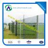 Разделительная стена 2015: Анти- загородка сетки подъема 358wire