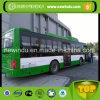 Bus arrière d'engine de Shaolin 42-50seats 10.5m de qualité de la Chine à vendre