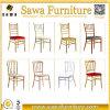 Preiswerte Stühle Verkaufs-Bankett-Hochzeits-Tiffany-Chiavari