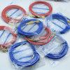 60 球弁が付いている長さの冷却剤R410Aの充満ホース