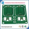 電子製品のための高精度のパネルFr4のプリント基板PCB