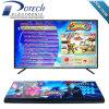 El palillo de la arcada del rectángulo de breca 5/la consola del juego de arcada/el panel más nuevos de Cotrol de la arcada con 960 juegos para TV/PC