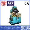 Prensa hidráulica de Paktat 860ton para el metal de hoja