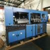 Máquinas para plásticos Electromotipn Servo plenamente