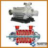 La DG Type pompe centrifuge à plusieurs degrés horizontal