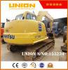 KOMATSU PC60-7 (6 t) Excavator