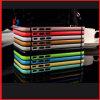 iPhone5를 위한 도매 Phone Bumper Case