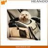 Carro de designers de moda transportadoras Tote Bags para cães de pequeno porte/ Pet