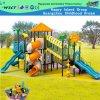 2015 Hot Venda Parque para Parque de Diversões (A-00901)