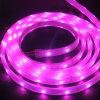 5050 RGB 가동 가능한 LED 지구 빛