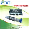 Cartouches de toner d'imprimeur pour le Dr. 8050 de Tn 8050 de frère