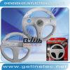 Roda de direção de Wii compatível com movimento mais