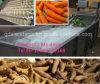 Высокая эффективность Cassava Washing/Peeling Machine/Fruit и Vegetable Washing Machine