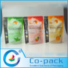 Fastfood- Bag für Ready to Eat Food Packaging