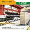 50000m3-300000m3 производственная линия песка AAC Блок & панели AAC Автомат для резки Dongyue AAC конкретный
