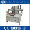 Stampatrice dello schermo del PWB di alta qualità per la linea di produzione di SMT