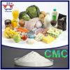 Carboxymethyl Cellulose van het Natrium van de hoge Viscositeit & van de Lage Viscositeit voor Industrie van het Voedsel