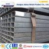 Tubulação de aço inoxidável sem emenda superior de qualidade 201/202/304/304L/316/316L de AISI