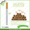 Ocitytimes 처분할 수 있는 기화기 처분할 수 있는 E 담배 펜