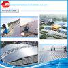 Bobina de alumínio da chapa de aço para a telhadura (PPGI)