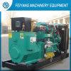 Weichai Deutz Generator F8l413f F10L413f F12L413f