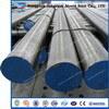 12L14 liberano la barra d'acciaio luminosa trafilata a freddo dell'acciaio 12L15 di taglio