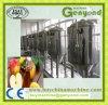 Tipo vestido cilindro de la fermentación del vino