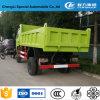 판매를 위한 중국 공장 팁 주는 사람 트럭