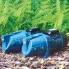 0.5HP Jsw hydraulische Wasser-Pumpe