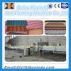 Каменная Coated производственная линия плитки крыши