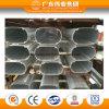 Aluminium industriel d'extrusion produit par machine d'extrusion de 7000 tonnes