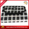 防水反Pilling羊毛のピクニック毛布