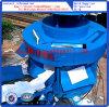machine de recyclage utilisé livre/suppression de l'adhésif