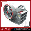 Qualitäts-Steinkiefer-Zerkleinerungsmaschine PE250*1200 für die Felsen-Zerquetschung